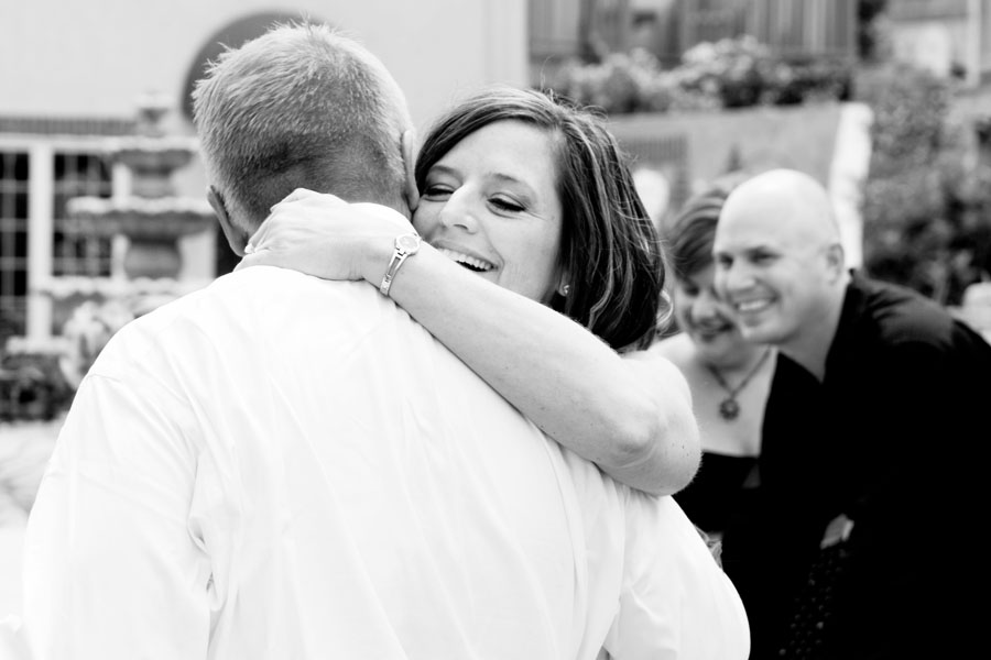 Wedding | 2010 Favorite