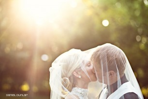 Council Bluffs and Omaha Wedding Photographer