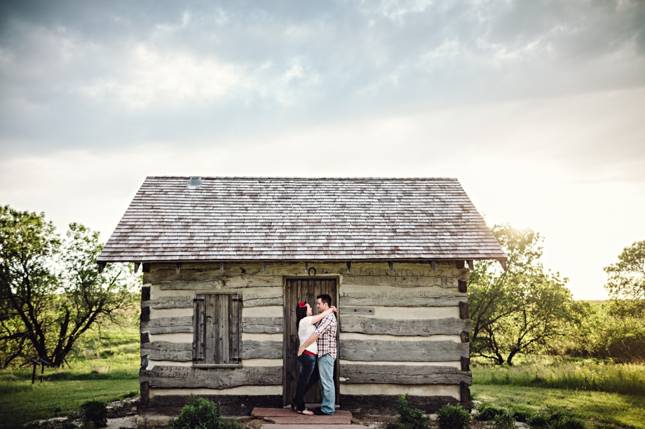 Pioneers Park Engagement Photos, Lincoln Nebraska wedding Photographers