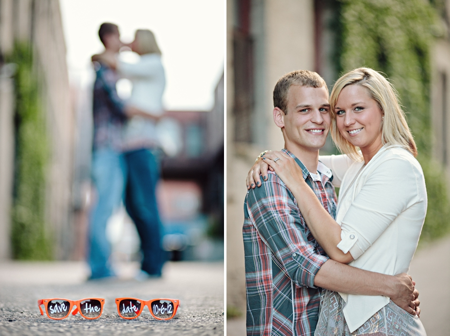 Omaha Engagement Photographers, Profession Wedding photographers in OMaha