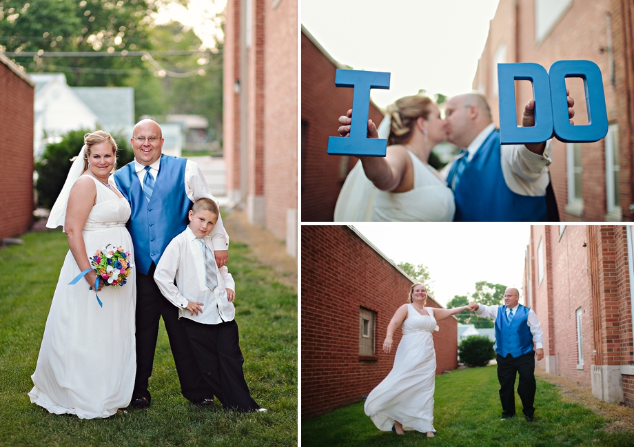 Bellevue Wedding Photographers, Omaha Wedding Photographers, Council Bluffs Wedding Photographers