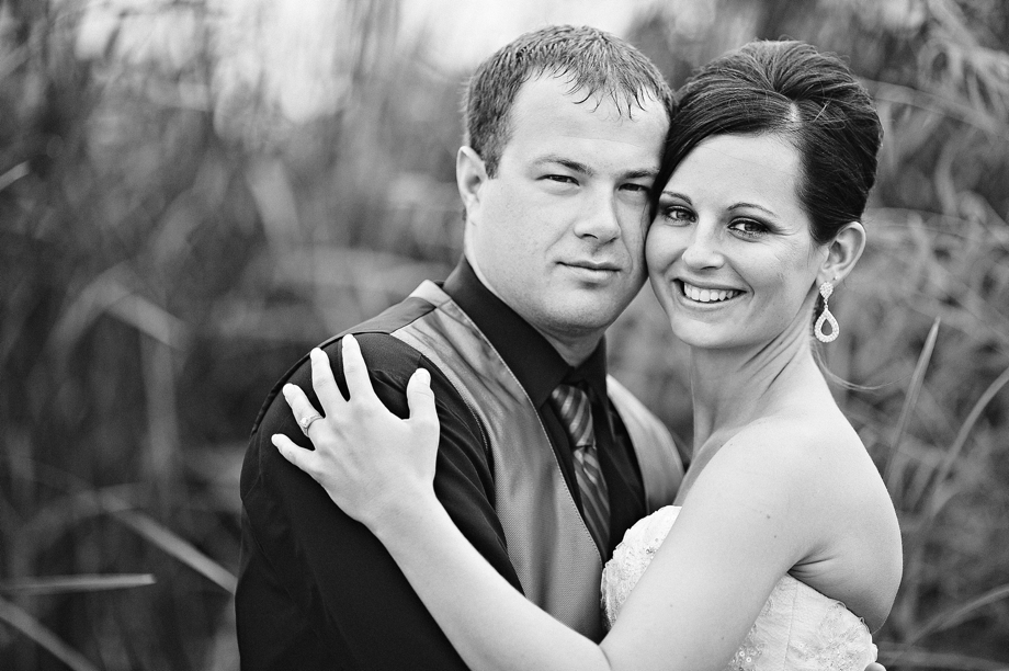 Nebraska Wedding Photographers