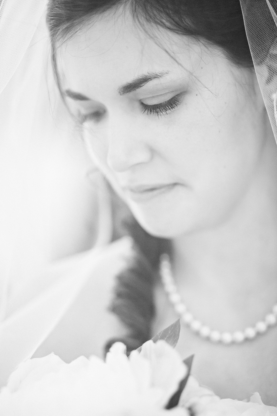 omaha nebraska wedding photographer - Daniel Dunlap