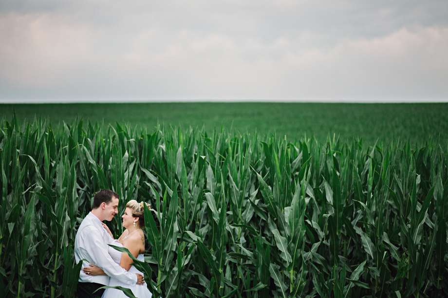 Midwest Wedding Photographer Daniel Dunlap