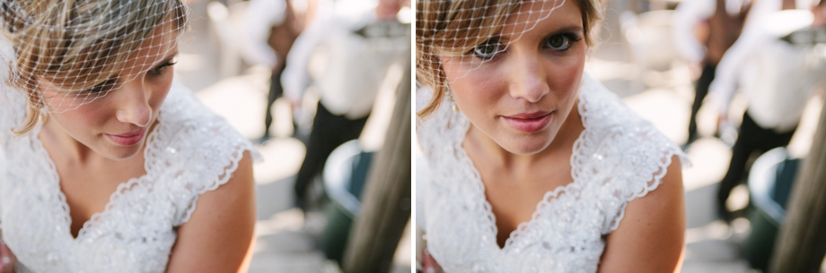 Omaha Wedding Photographers, Council Bluffs Wedding Photographers, Bellevue Wedding Photographers