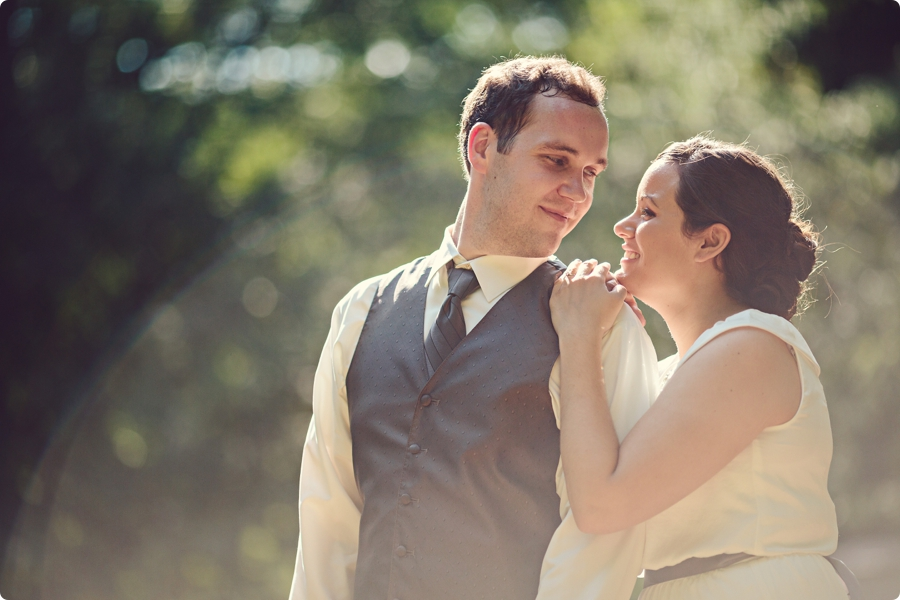 Best Wedding Photographers in the Midwest