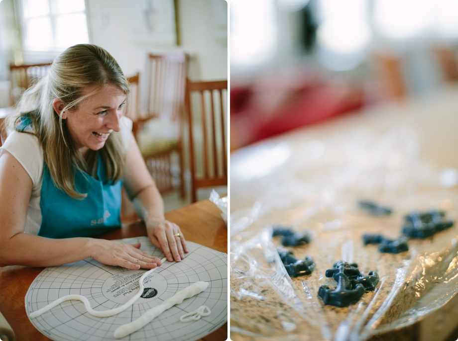 Wedding Photography Outer Banks: And I Am Beyond Grateful That They Chose Me To Capture The