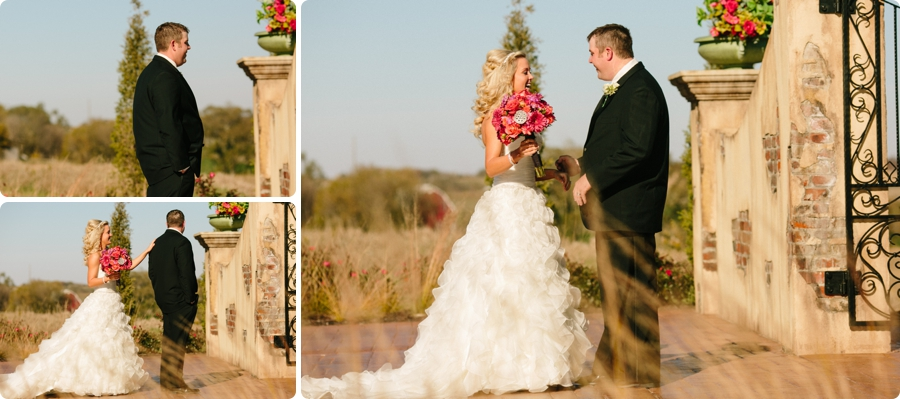 The Top Wedding Photographers in Omaha NE