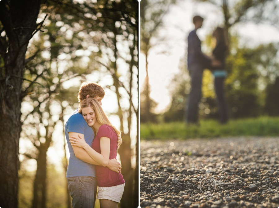 Lincoln Engagement Photography 04