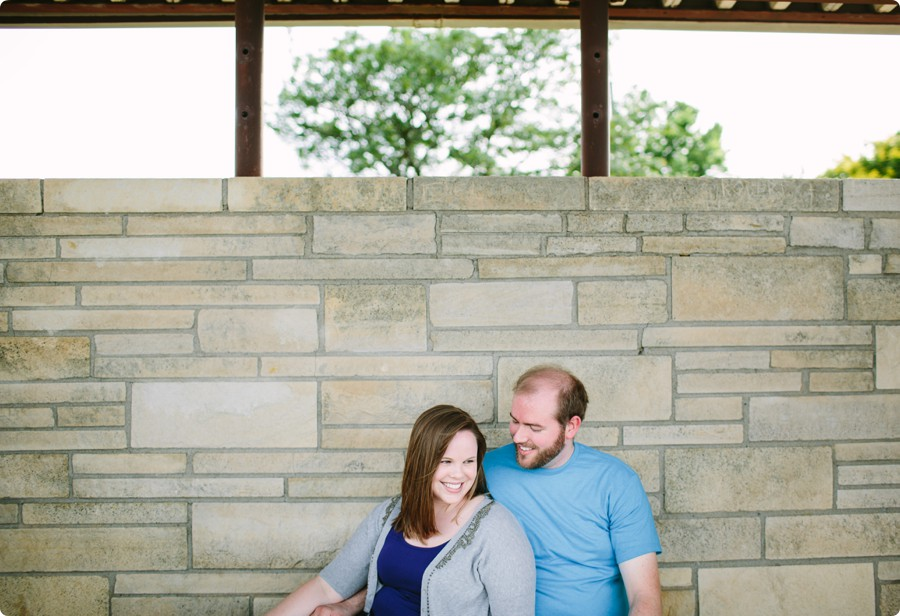 Manhattan Engagement Photography 03