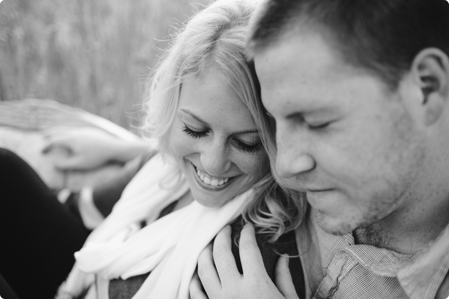Lincoln Pioneers Park Engagement Photography 02