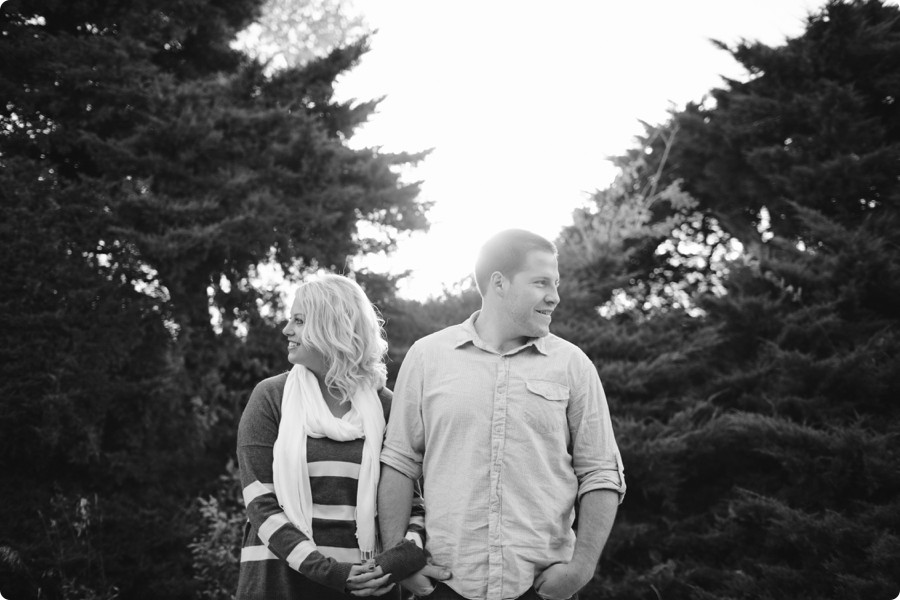 Lincoln Pioneers Park Engagement Photography 08