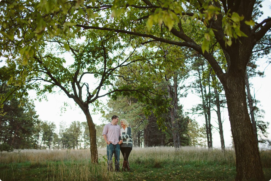 Lincoln Pioneers Park Engagement Photography 15