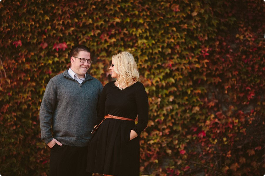 Lincoln Pioneers Park Engagement Photography 17