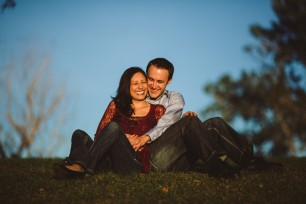 Omaha Wedding and Engagement Photographer