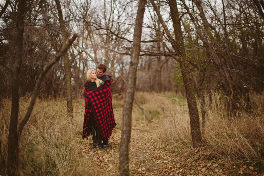 Baller Wedding Photographers in Omaha NE