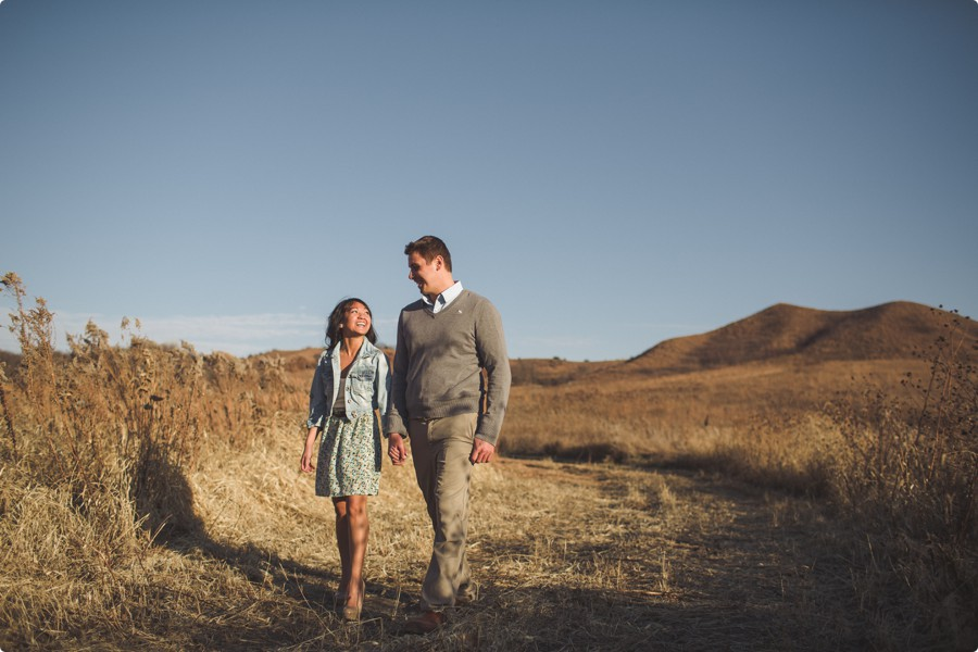 Best Omaha Engagement Photographer - Pin & Matt 04