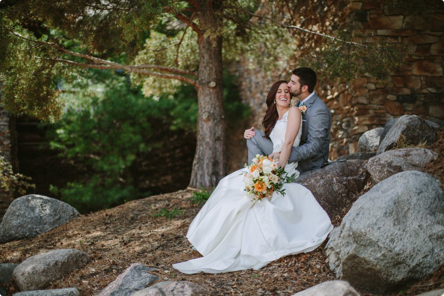 Wilderness Ridge Wedding Photography 16