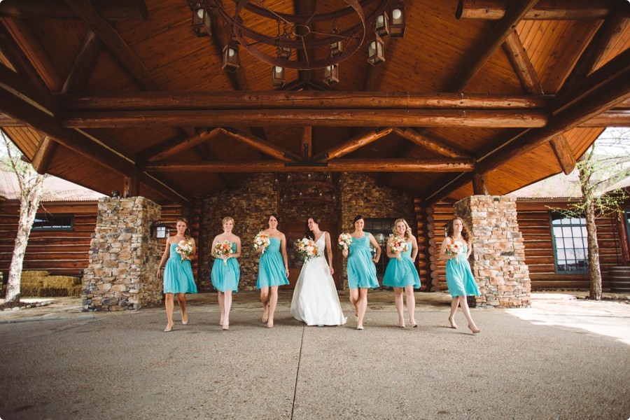 Wilderness Ridge Wedding Photography 22