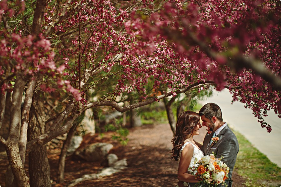 Wilderness Ridge Wedding Photography 27
