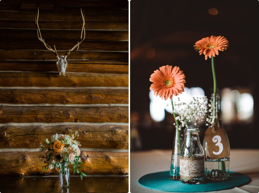 Wilderness Ridge Wedding Photography 62