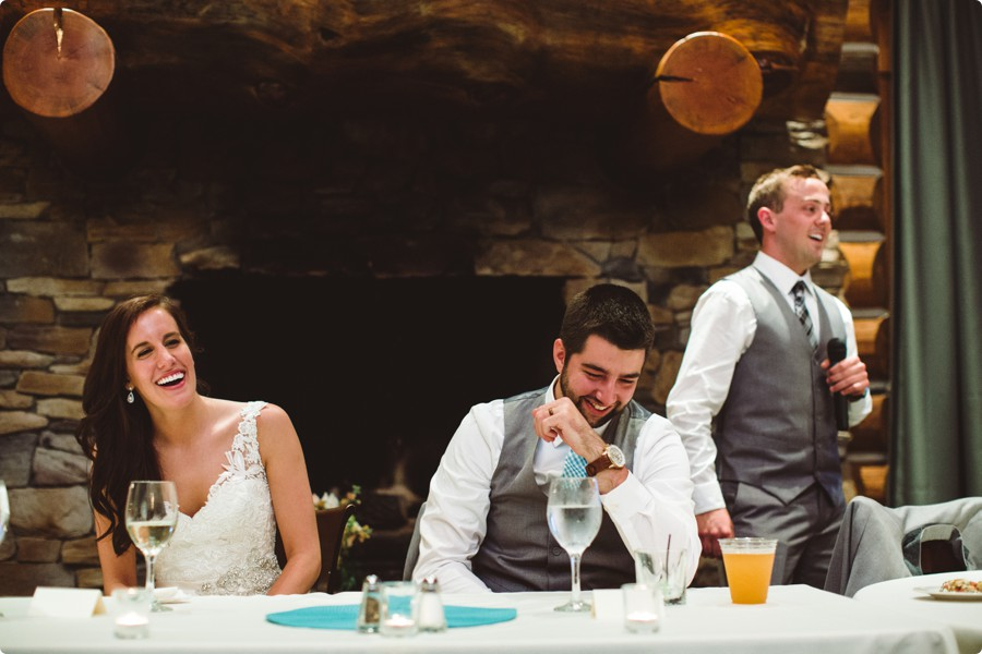 Wilderness Ridge Wedding Photography 66