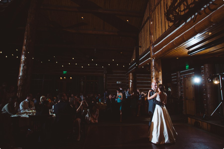 Wilderness Ridge Wedding Photography 73