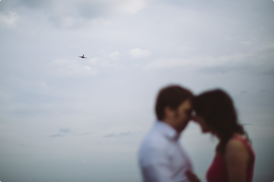Omaha Engagement Photography - Adrienne & Tom 06