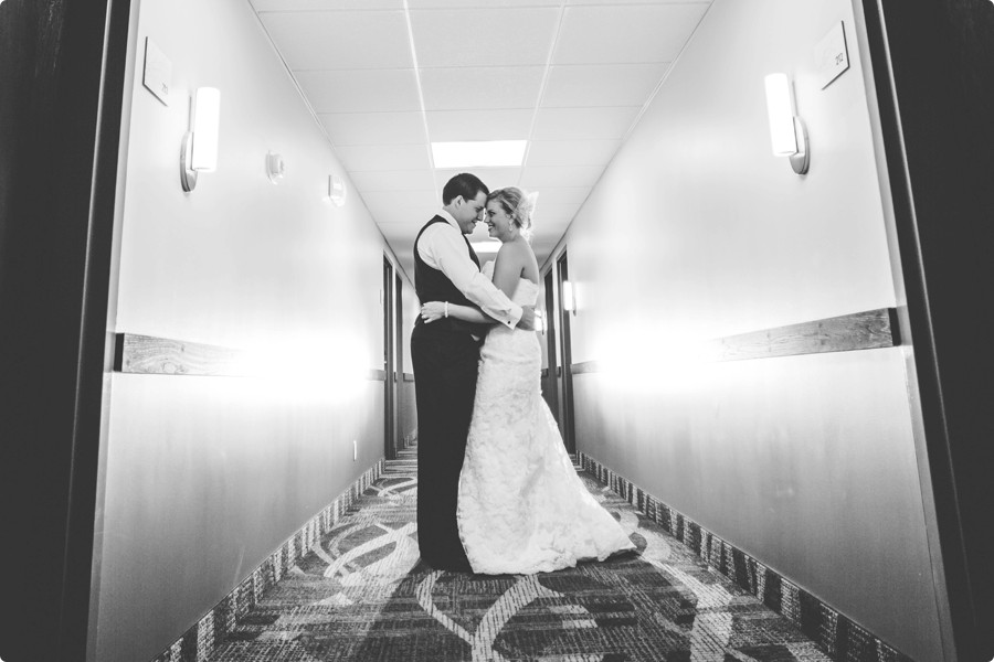 Omaha Wedding Photographers - Laura + Matti Preview 33