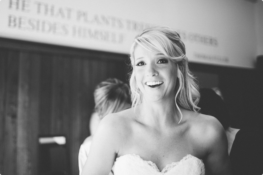 Omaha Wedding Photographer - Nebraska City - Brittany Justin 11