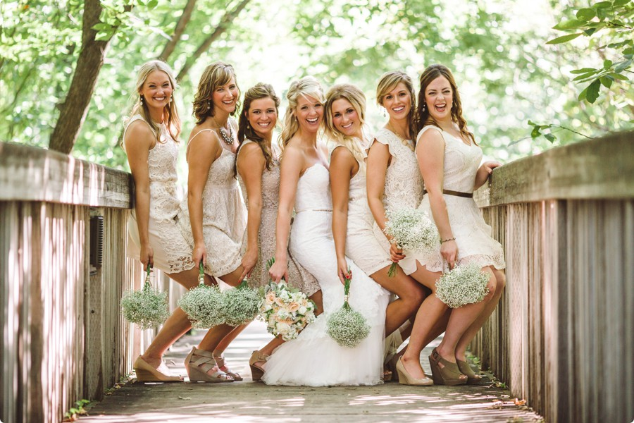 Omaha Wedding Photographer - Nebraska City - Brittany Justin 25