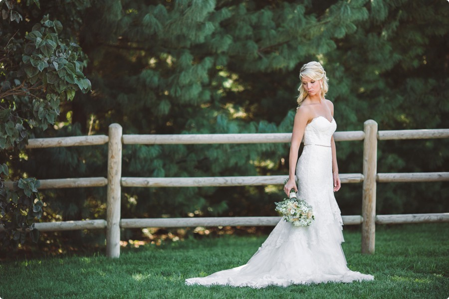 Omaha Wedding Photographer - Nebraska City - Brittany Justin 29