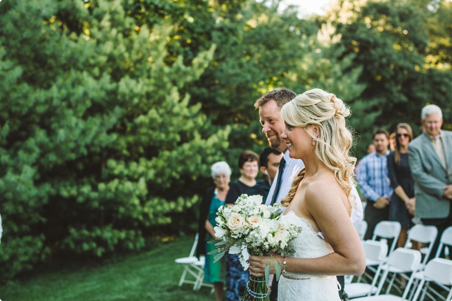 Omaha Wedding Photographer - Nebraska City - Brittany Justin 38