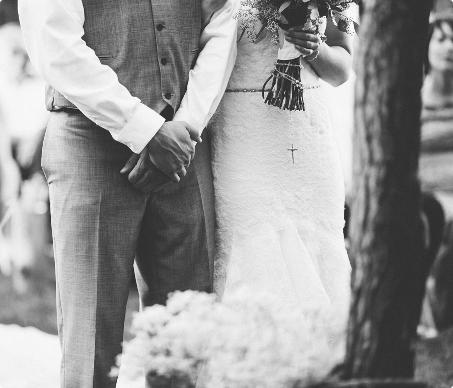 Omaha Wedding Photographer - Nebraska City - Brittany Justin 42