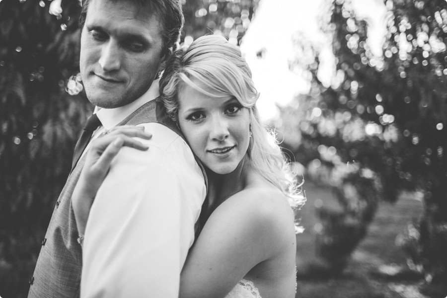 Omaha Wedding Photographer - Nebraska City - Brittany Justin 58