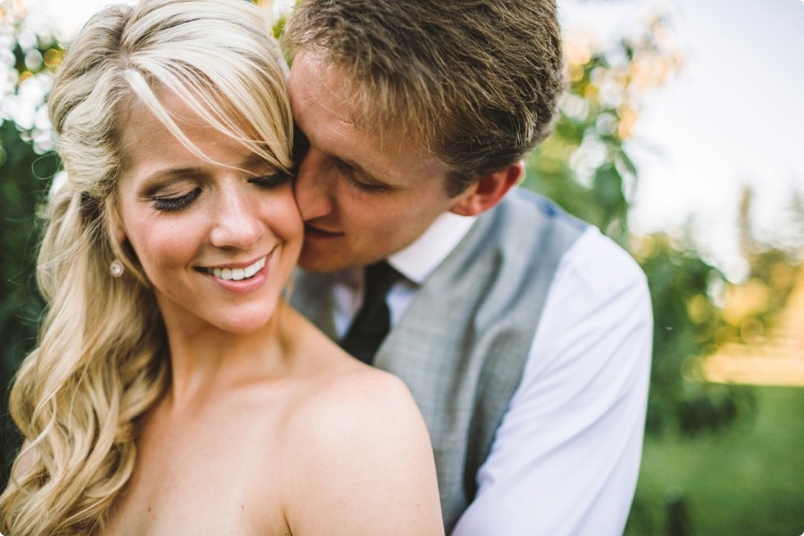 Omaha Wedding Photographer - Nebraska City - Brittany Justin 61