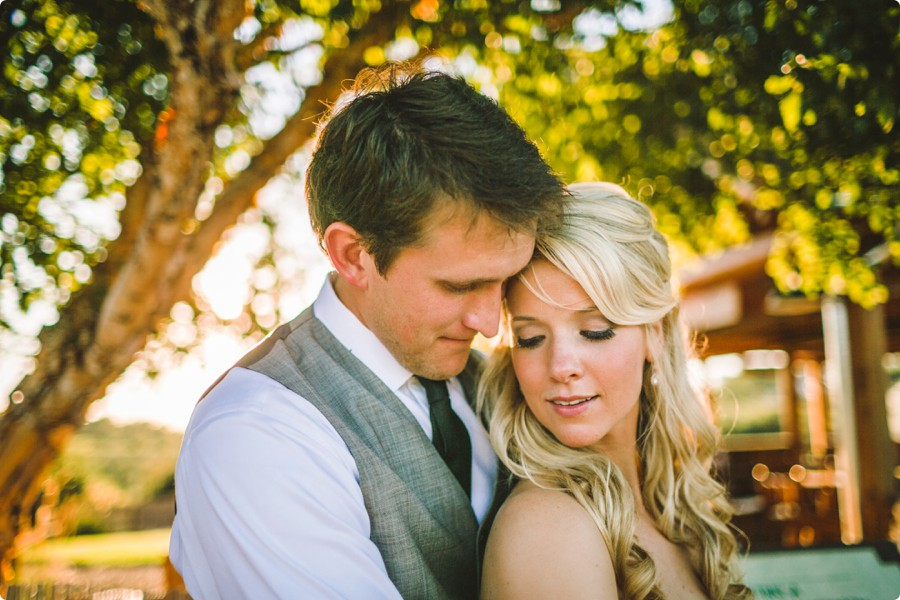 Omaha Wedding Photographer - Nebraska City - Brittany Justin 62