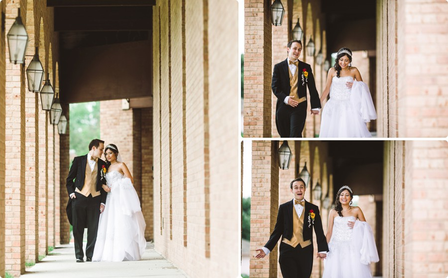 Omaha Wedding Photography - Laura & Andrew 26