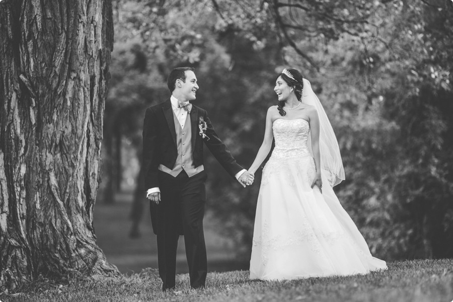Omaha Wedding Photography - Laura & Andrew 51