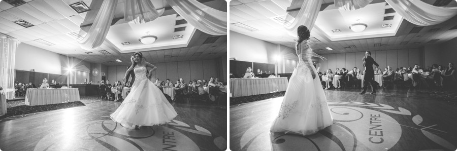 Omaha Wedding Photography - Laura & Andrew 59