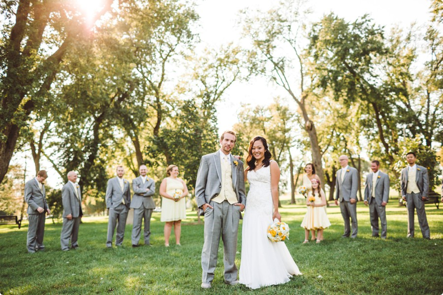 Elmwood Omaha Wedding Photography 043