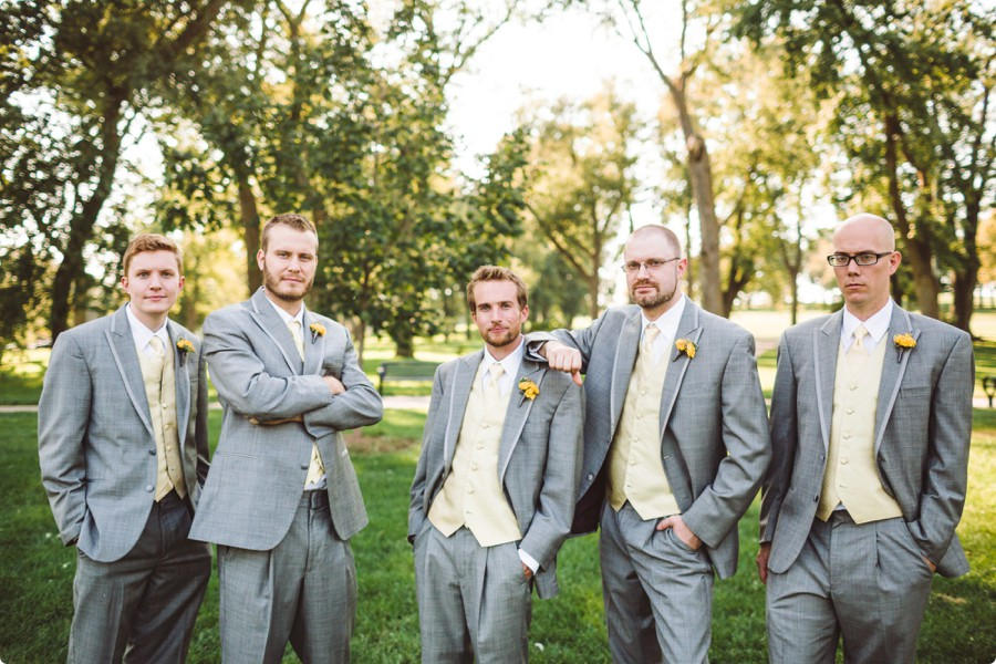 Elmwood Omaha Wedding Photography 048