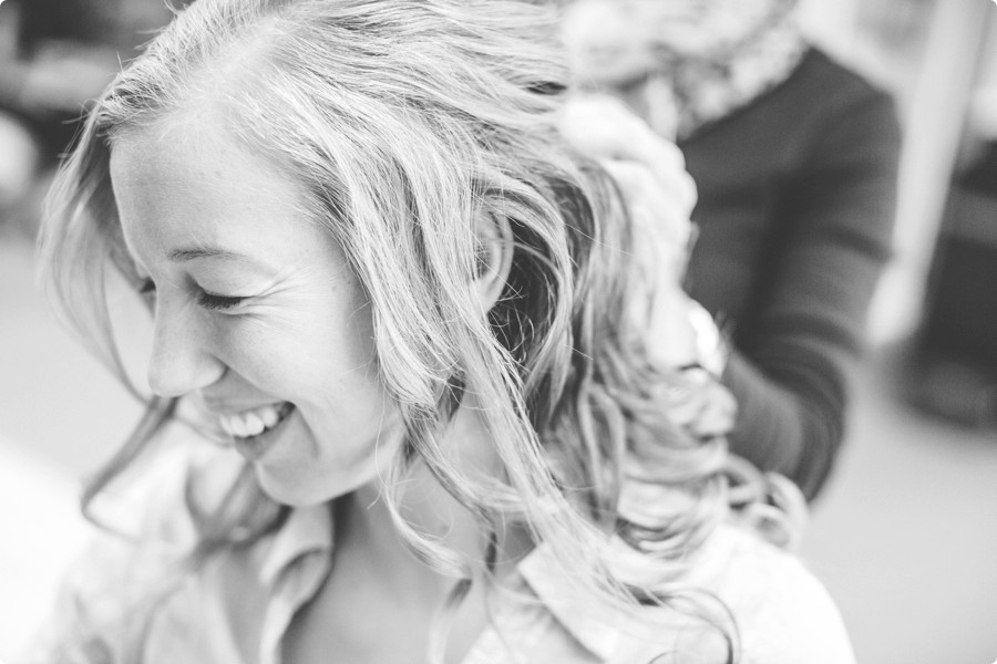 Okoboji Wedding Photography - Kassie & Bo - 06