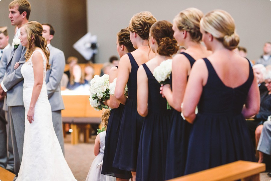 Okoboji Wedding Photography - Kassie & Bo - 34