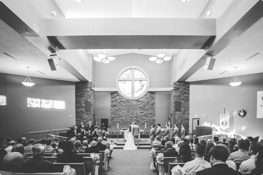 Okoboji Wedding Photography - Kassie & Bo - 38