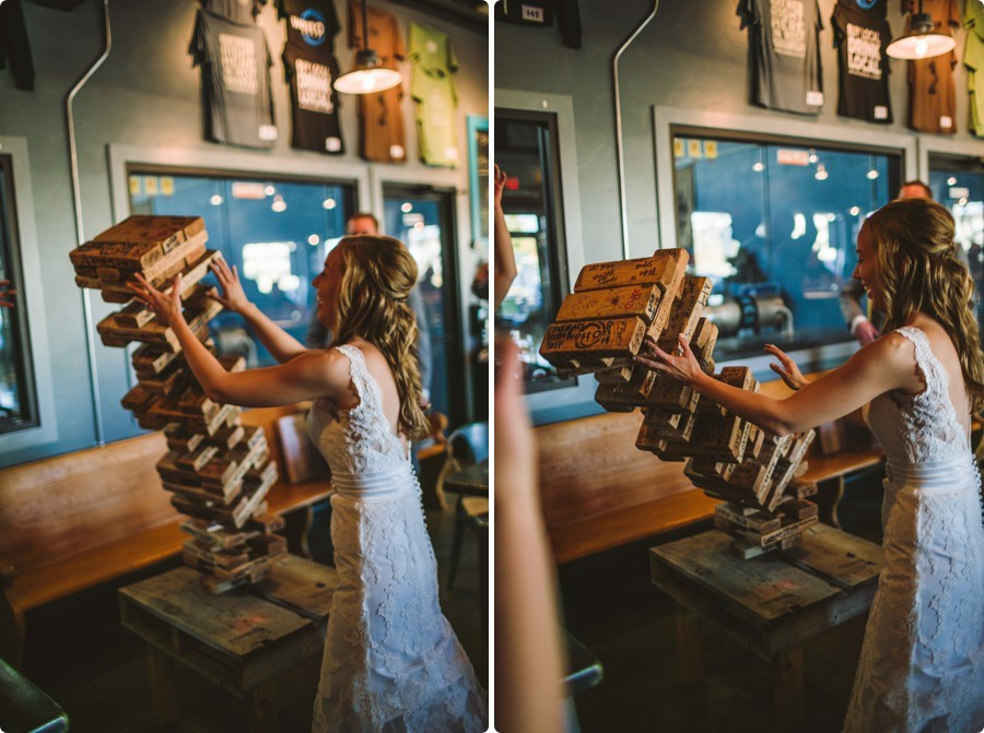 Okoboji Wedding Photography - Kassie & Bo - 54