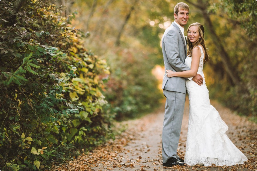 Okoboji Wedding Photography - Kassie & Bo - 60