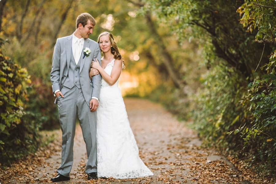 Okoboji Wedding Photography - Kassie & Bo - 61