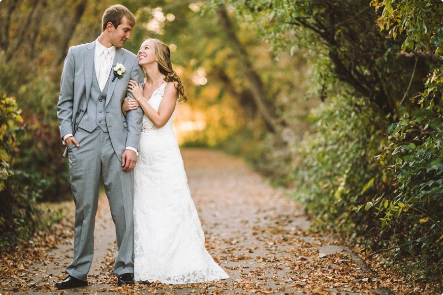 Okoboji Wedding Photography - Kassie & Bo - 62
