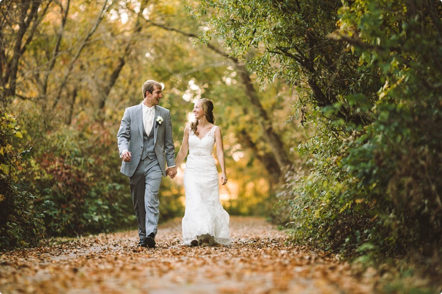 Okoboji Wedding Photography - Kassie & Bo - 64